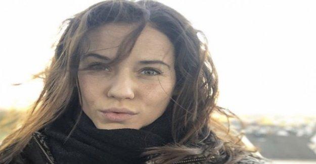Après avec Helene Fischer: Florian Silbereisen amoureux d'elle?