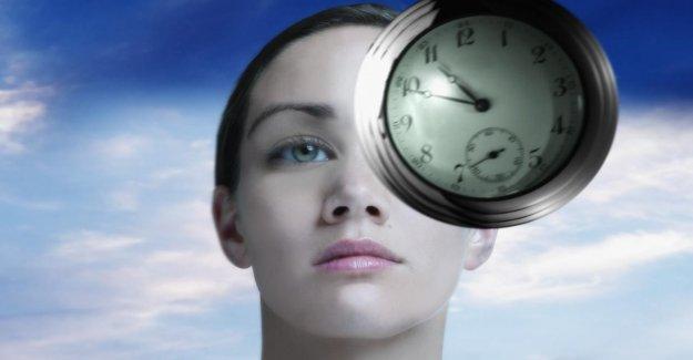 Après la Démystification lors de la super talent: l'Hypnose Est vraiment juste un Canular?