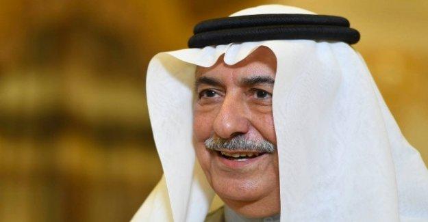 Arabie Saoudite : profond remaniement et un nouveau chef de la diplomatie