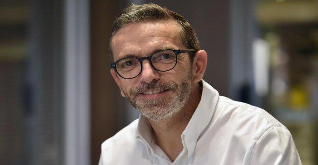2 Étoiles pour Sébastien Bras: Michelin honore Cuisinier, contre sa Volonté!