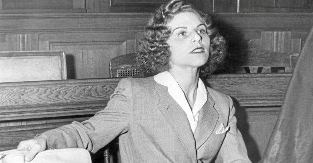 Juives de la Gestapo à l'Agent: Riesenstreit pour Stella-Goldschlag-Livre