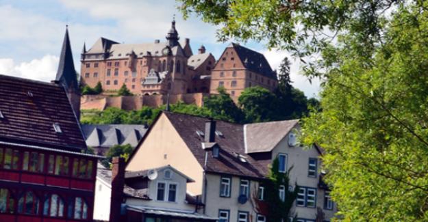 La règle fonctionne en Juillet: Prolongation de la Mietpreisbremse dans le land de Hesse est retardée