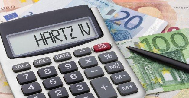Recours-Bilan de l'Emploi: Près de 75 000 Erreurs dans Hartz-Modeste