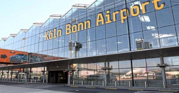 Transfert à l'aéroport: Combien de temps cela prend-il dans la Ville?