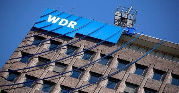 WDR-Série Documentaire dans la Critique: Geschasste Auteur de l'Homme à fleur de peau se défend