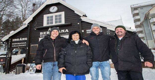 Coupe du monde de Ski dans Are: Corinne Suter reprend après une Médaille
