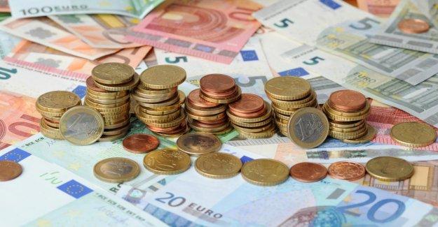 Entreprises de Bavière: la région est de 70 Entreprises. De l'économie.