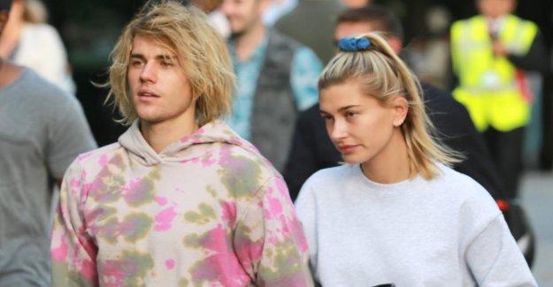 Justin Bieber: un Nouveau Traitement pour la Dépression