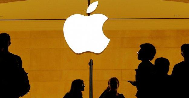Les nouveaux Produits d'Apple: les Nouveautés Qui nous attendent au Printemps?