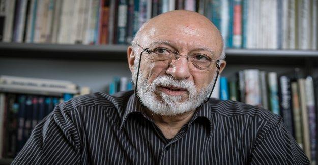 Révolution islamique en Iran: le Foulard au lieu de la Liberté - Vue