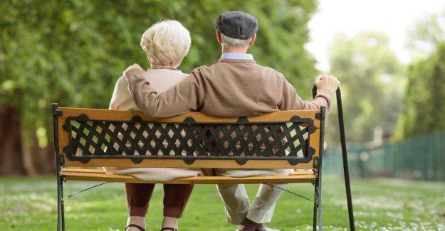 Six Questions sur la Pension de base: je peux maintenant partir en Retraite anticipée?