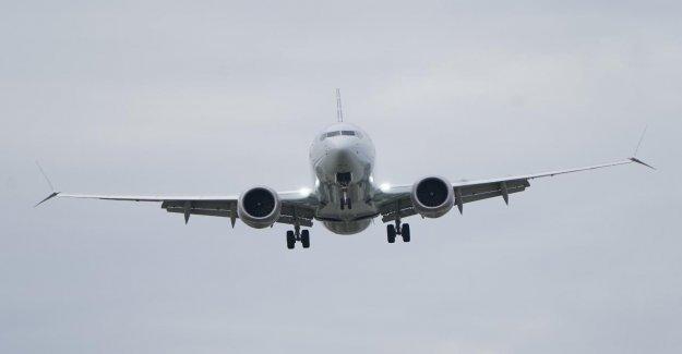 Boeing 737 MAX 8: Pourquoi un système de Sécurité si dangereux?