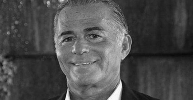 Ehud Laniado: Diamants-Milliardaire meurt lors de l'agrandissement du Pénis
