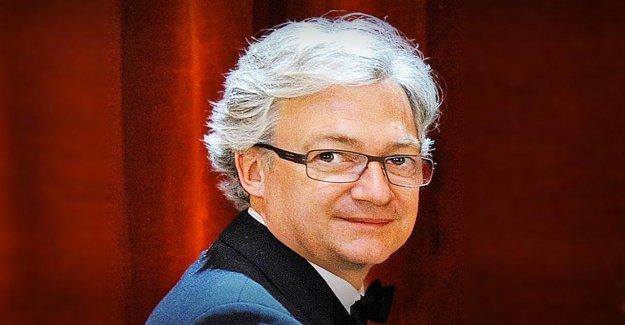 Ex-Relotius en Chef du Miroir: a éliminé Fichtner, même en cas de Citations?