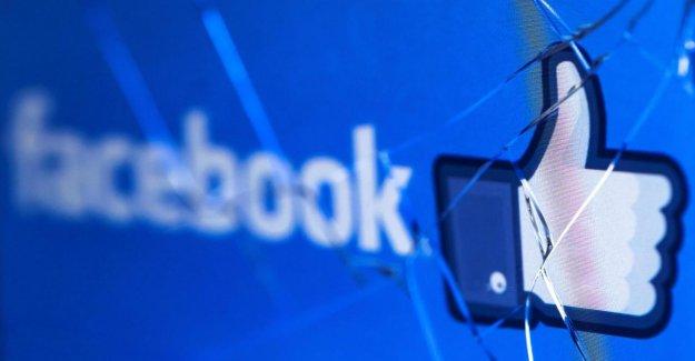 Panne chez Facebook, Instagram, Whatsapp: Ce qui se cache derrière pourrait