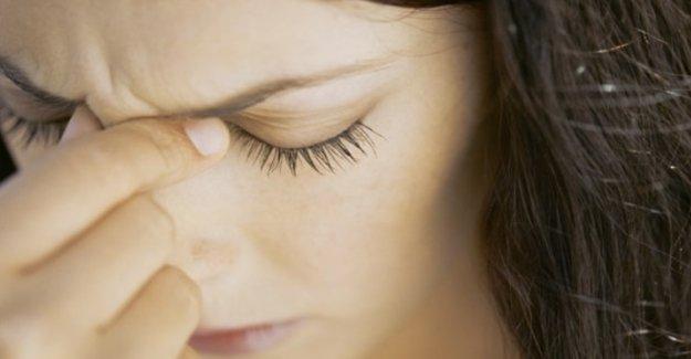 Pas toutes les Caisses-maladie proposent Botox comme  Off-Label de Thérapie de Vue