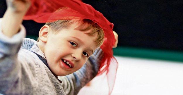 Pour inciter les Caisses: Caisse d'assurance maladie en cas de refus de Thérapie Tricycle