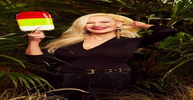 Sibylle Rauch: «Je dois être de retour dans l'industrie du Sexe» - Vue