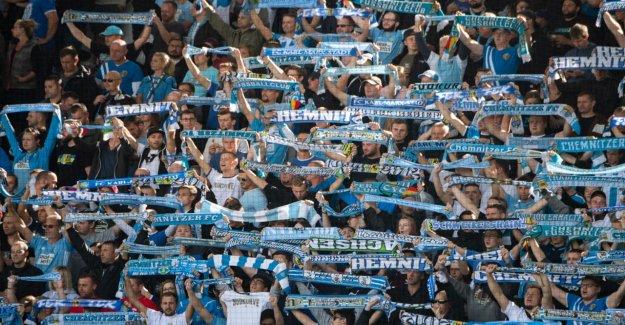 La Faillite du Club: C'est la FC mieux que RW Erfurt