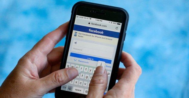 Les Réseaux sociaux down: Troubles de Whatsapp, Facebook et Instagram