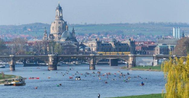 À Dresde: le Gouvernement fédéral prévoit un nouveau Cyber-centre de sécurité