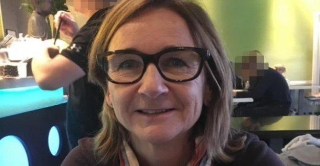 Berlin, Médecin (55) disparu sans laisser de trace – Police demande de l'Aide