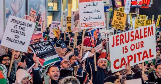 Commentaire de Michael Wolffsohn: pour en Finir avec Israël, la Haine!