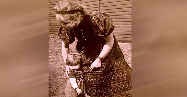 Fête des mères: en Tant que Maman, on n'est pas interchangeable
