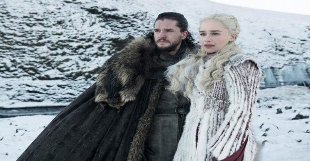 Game of Thrones, l'Histoire - Vue