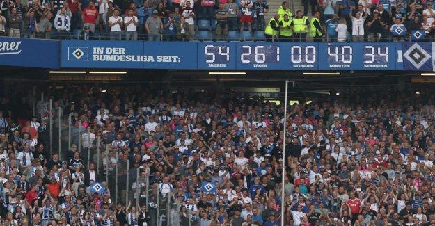 Le Werder de Brême, déclenche bayern en Bundesliga Oberdino à partir de