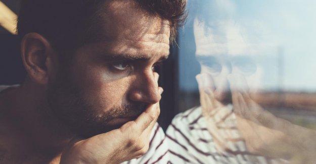 Les comportements Sexuels compulsifs est une Maladie: la dépendance au sexe! Ai-je aussi?