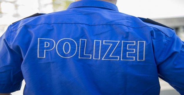 Les fraudeurs capturé 150'000 Francs de Vue