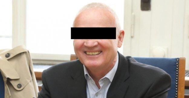 Nuremberg: Arnaque avec des fausses Krebsmitteln: 4 Ans de Prison