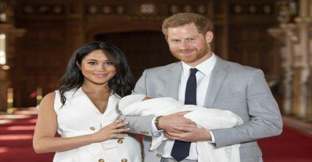 Popcast: Royal Baby et Youtube Drame de James Charles - Vue