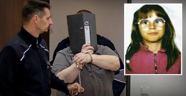 Révision rejetée: Arrêt à l'encontre de Stéphanie Tueur en force de chose jugée