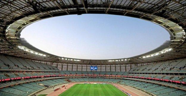 UEFA: les Politiciens veulent Europa League, en raison du Climat de la pose
