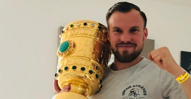 Coupe-Tirage au sort, 1. Tour: Cottbus invite le Bayern, DORTMUND à Großkreutz