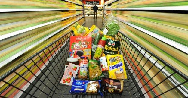 Coût de la vie: Où il est moins cher qu'en Allemagne