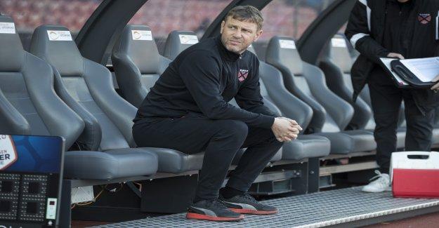 Football: Entraîneur Suisse sur Fébrilité de la fifa Vue