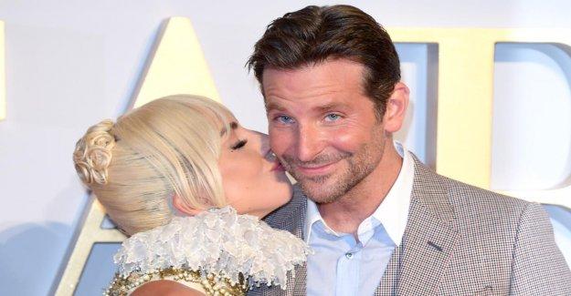 Lady Gaga et Bradley Cooper: Überraschungsauftritt lors de Glastonbury?