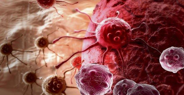 Les experts appellent: Cela doit changer, pour le Cancer de moins en moins de Morts