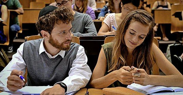 Premier Film Suisse: «Skyfall» dans le monde entier sur Netflix Vue