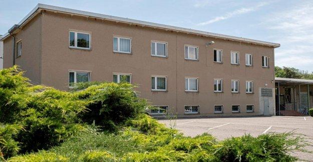 Steuerverschwendung: l'Allemagne peinlichstes hôtel de ville