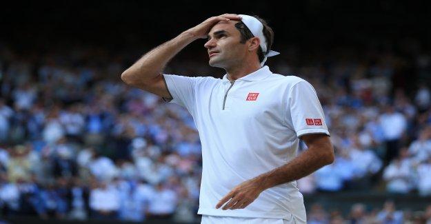 Avant de Wimbledon Final: Serena Coach dévoile Son arme secrète