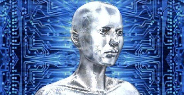 IFA Technique-Tendances à l'horizon 2020: Ordinateur de composer de la Musique de manière autonome