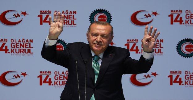 La police met en garde le conseiller national avant de Turquie-Voyage - Vue