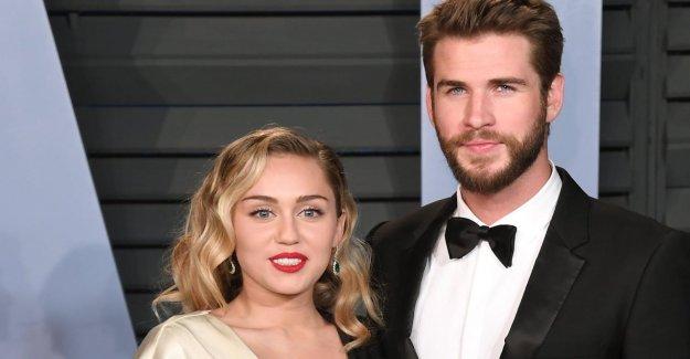 Miley Cyrus: Pas d'Enfants à cause du changement Climatique