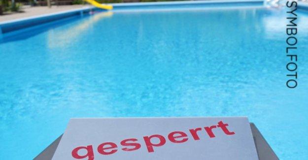 piscine ext rieure kehl la ville demande l 39 aide de la. Black Bedroom Furniture Sets. Home Design Ideas