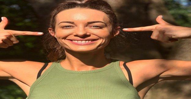 Youtube Star Emily Hartrige meurt le cas de l'E-Scooter-Accident - Vue