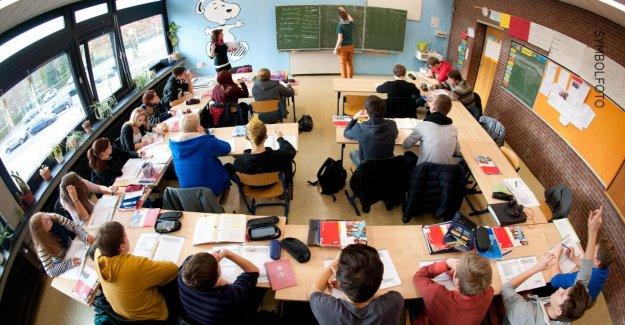 Bildungsmonitor 2019: Meilleure Bildungsnote pour Brême